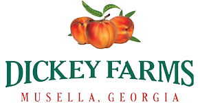 Dickeys Farms